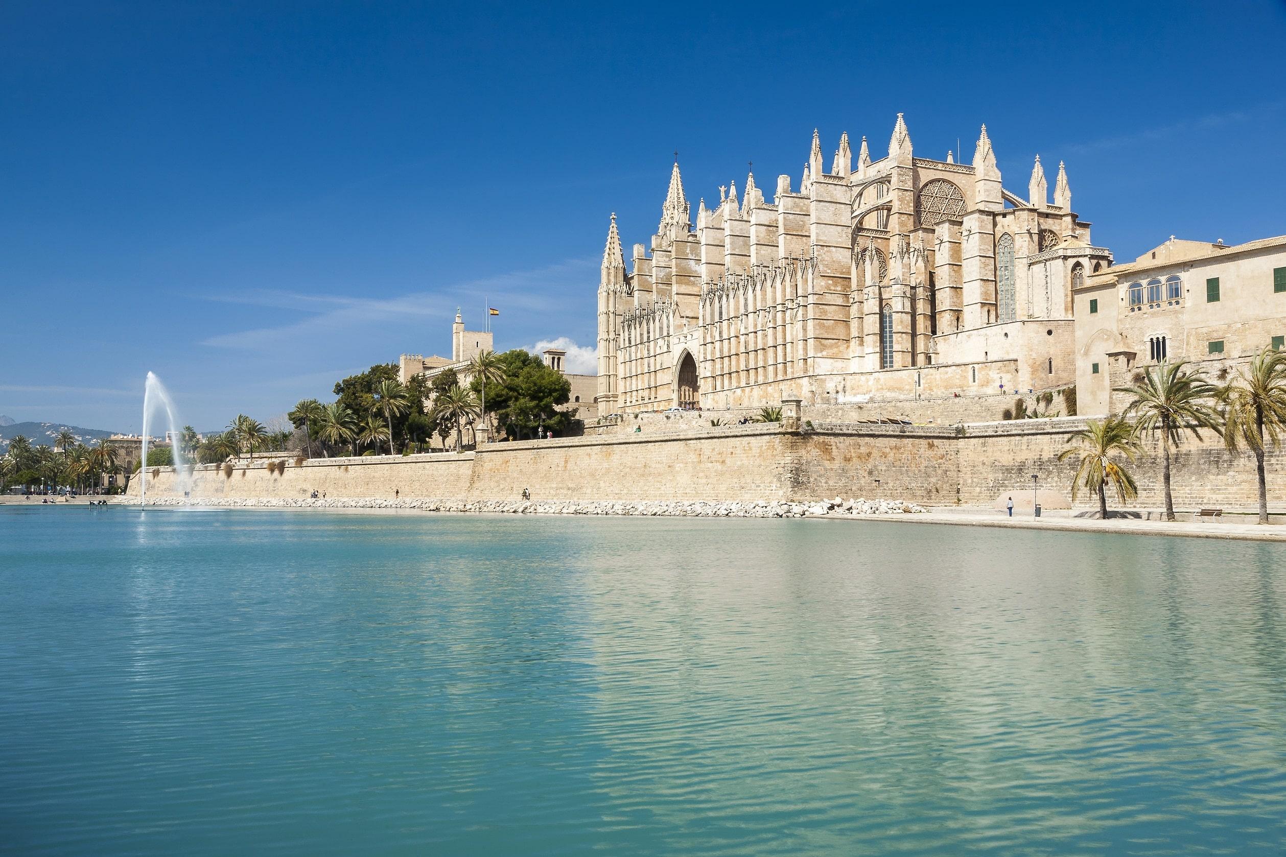 Kultur im Mallorca Urlaub