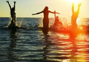 Jugendreise auf Mallorca - Spaß für Heranwachsende