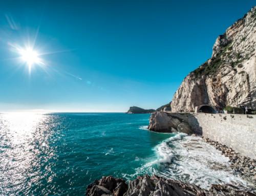 Urlaub buchen – nur wo?   Spannende Reiseziele in Europa