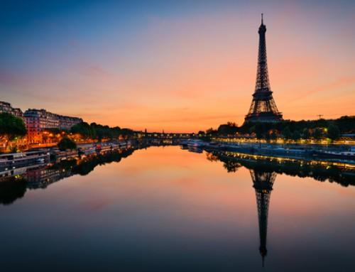 Eine Städtereise nach Paris – Kurzurlaub für Genießer